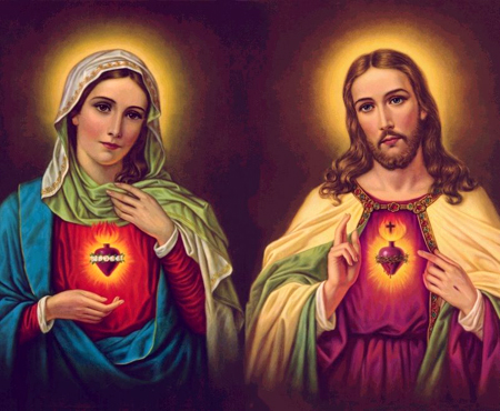 Sagrado-coracao-jesus-e-maria