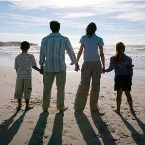 filhos-familia