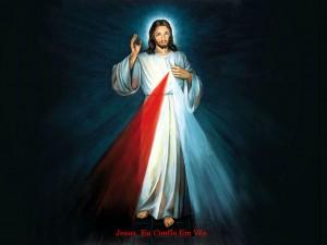 Jesus_ChristYRJ5