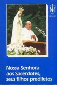 8713nossa_senhora_aos_sacerdotes_seus_filhos_prediletos_livro