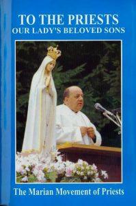 marian_movement_priests_510x768