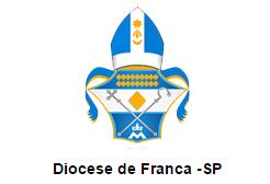 Diocese de Franca